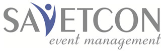 SAVETCON Event Management